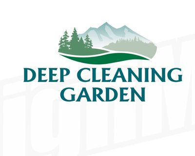 Avatar for Deep Cleaning Gardens & landscaping