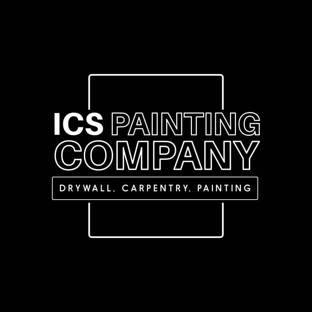 ICS Painting Company