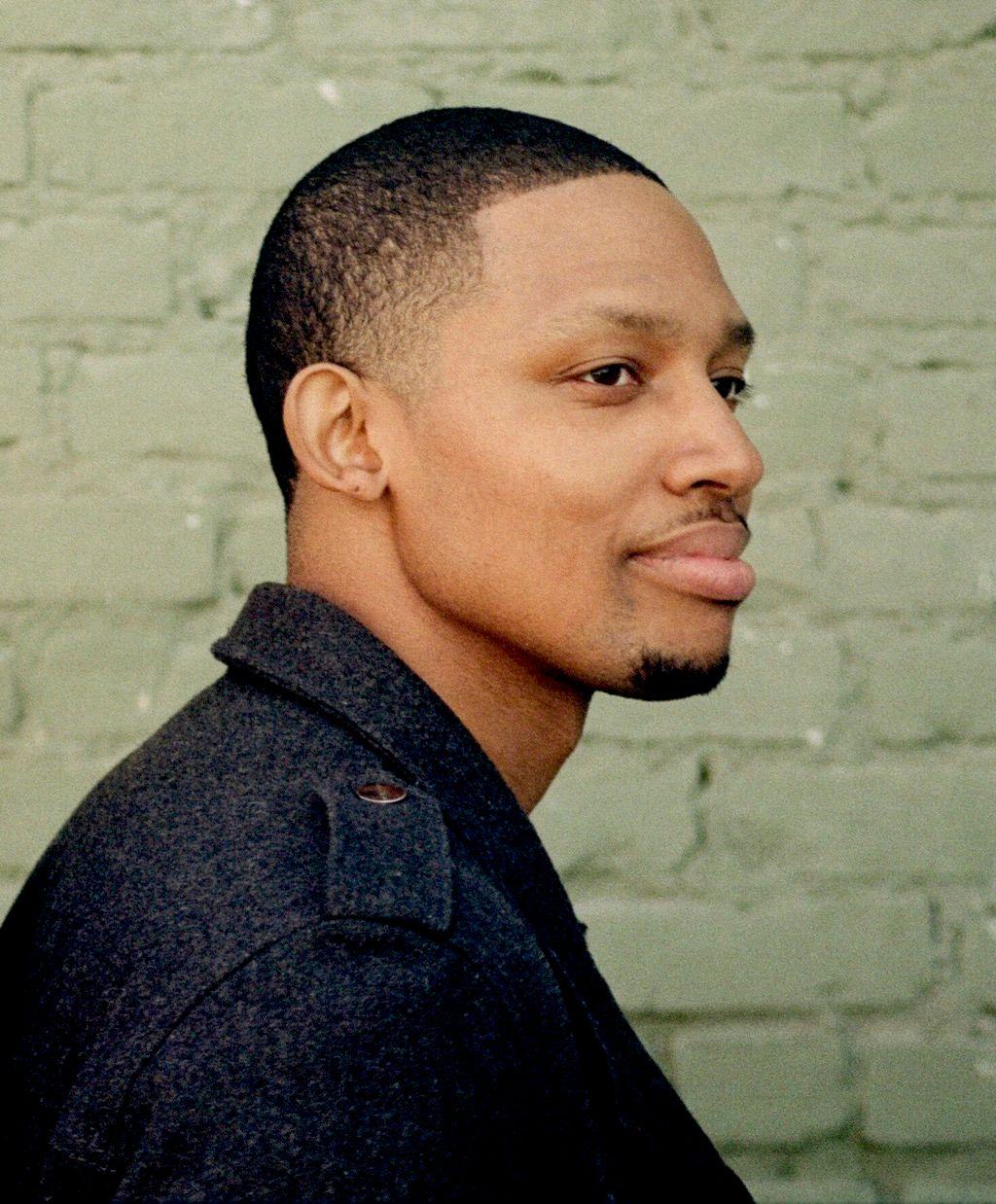 Yoosuf Blake (Music Producer / Songwriter)