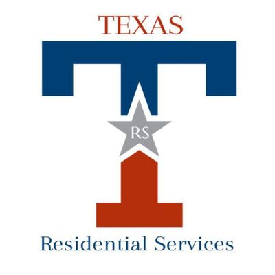 Avatar for Texas Residential Services