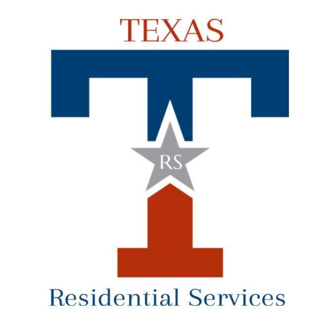 Texas Residential Services