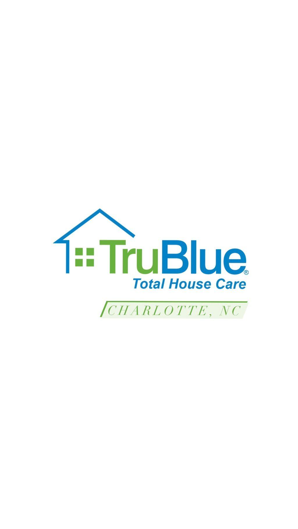 TruBlue of Charlotte