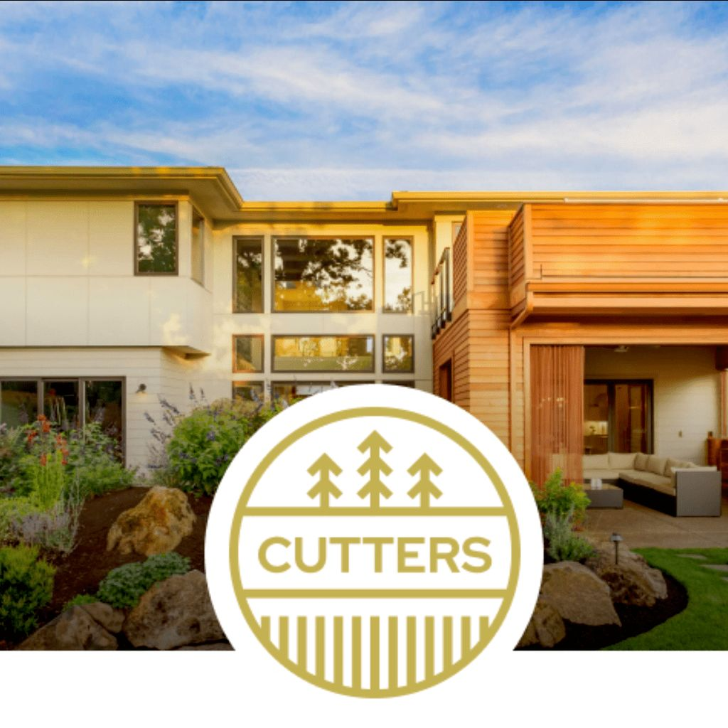 Cutters Landscaping