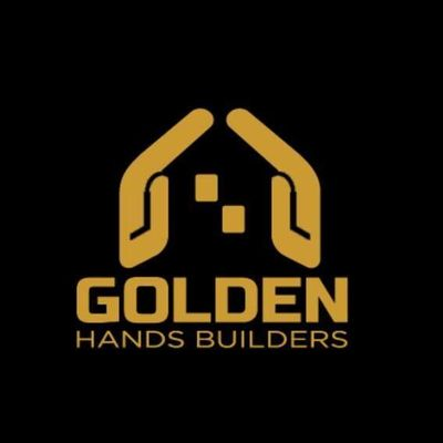 Avatar for Golden Hands Builders