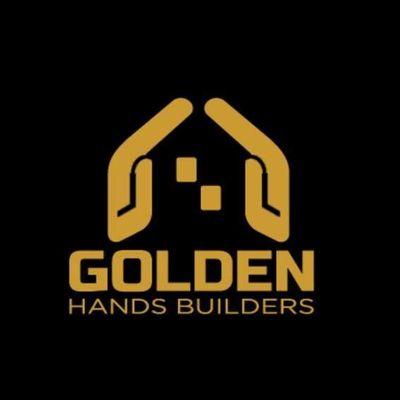 Avatar for Golden Hands Builders