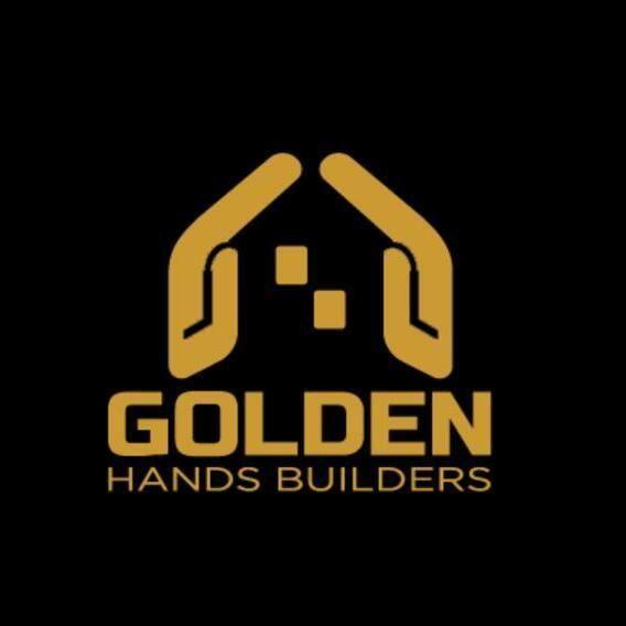 Golden Hands Builders