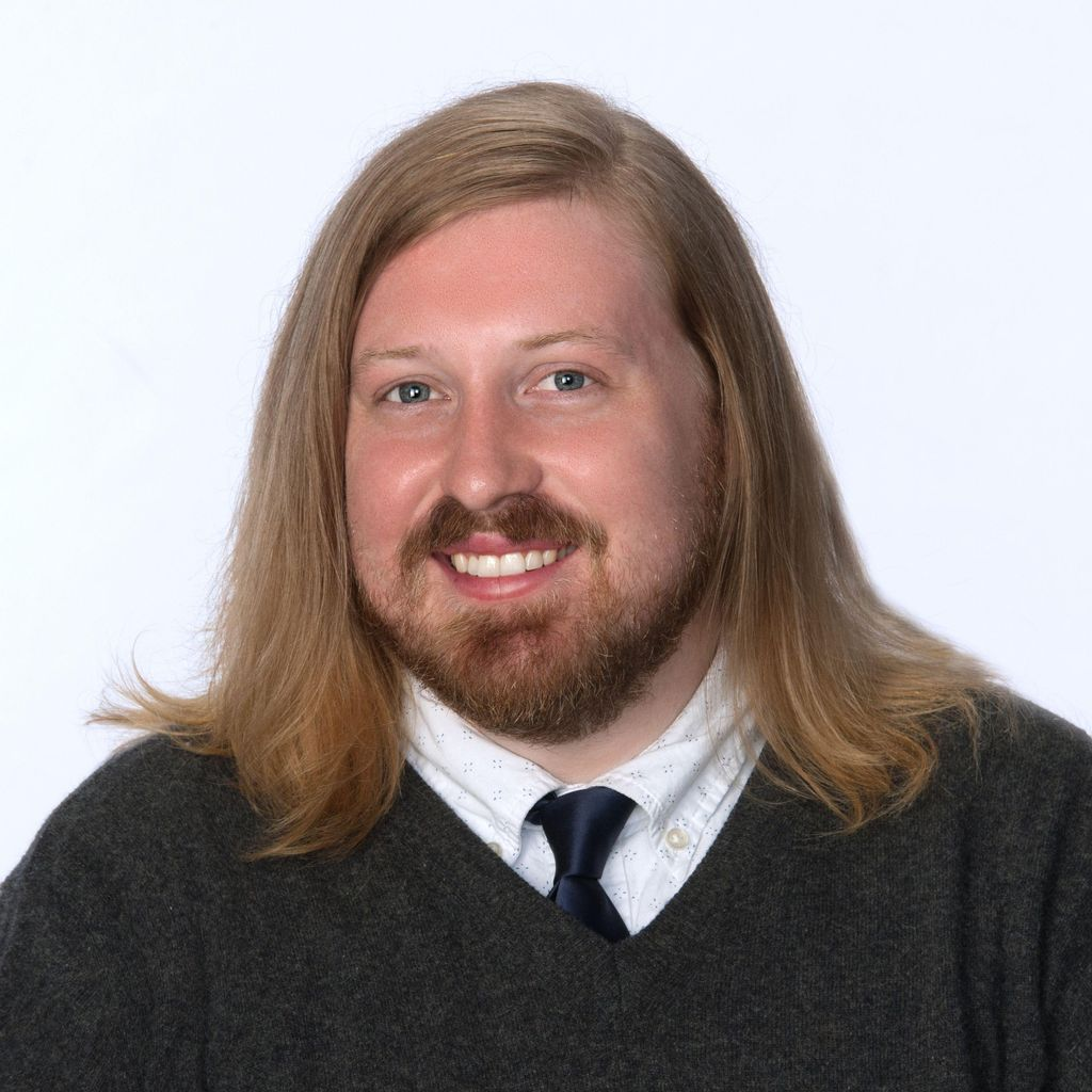 Alexander Buchner, LLC at KW Greater Columbus