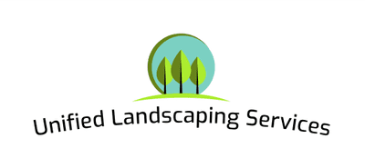 Avatar for Unified Landscaping Services