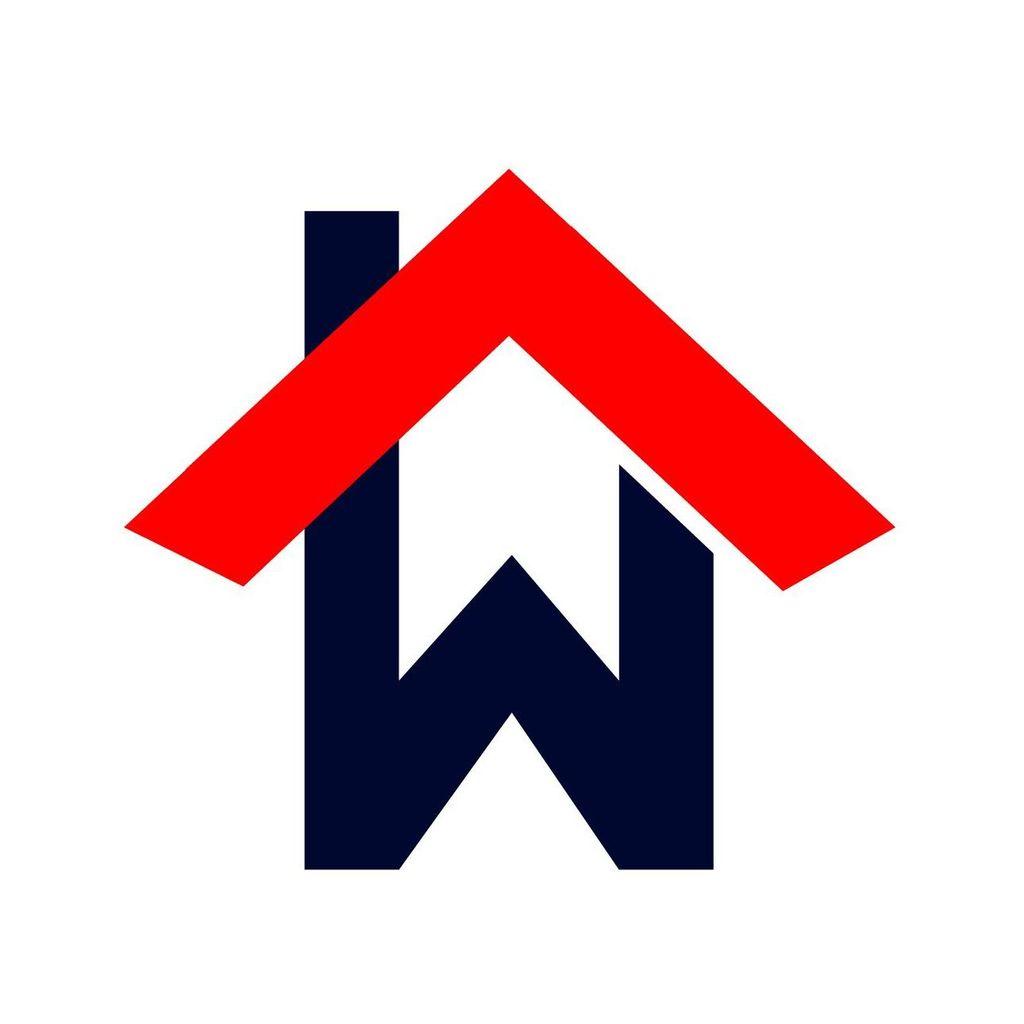 W.A. Designs