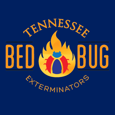 Avatar for Tennessee Bed Bugs LLC