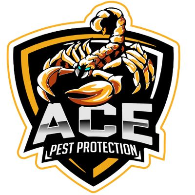 Avatar for Ace Pest Protection