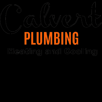 Avatar for Calvert Plumbing Heating and Cooling