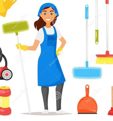 Avatar for Quality cleaning