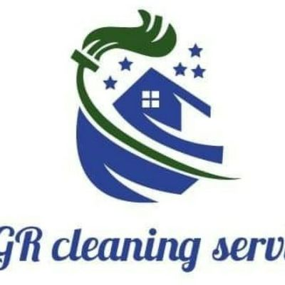 Avatar for EGR CLEANING SERVICES
