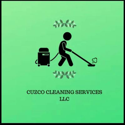 Avatar for Cuzco cleaning service