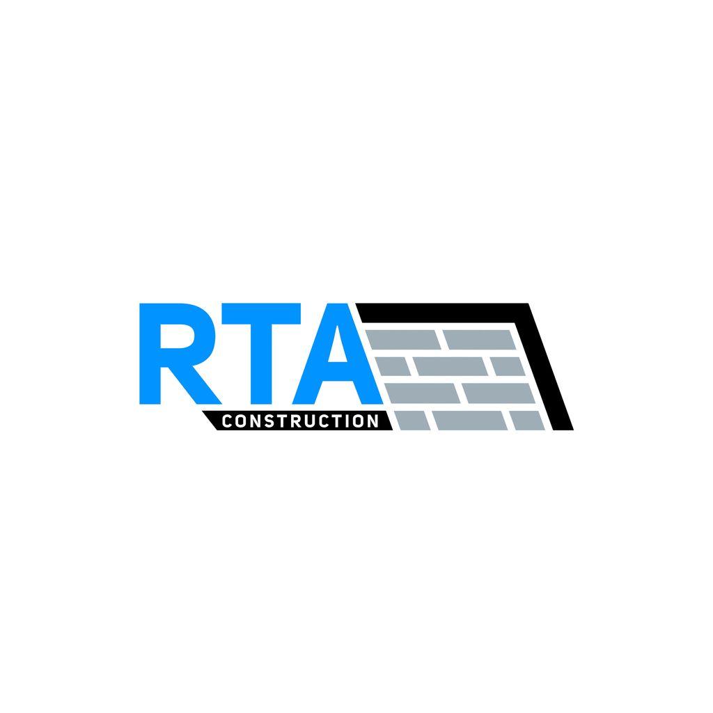 RTA Tile Stone