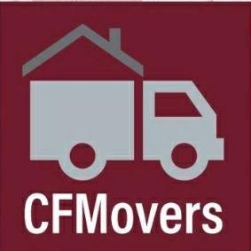 Avatar for CF Movers
