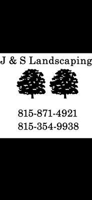 Avatar for J&S Landscaping