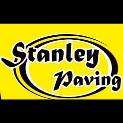 Avatar for Stanley Paving