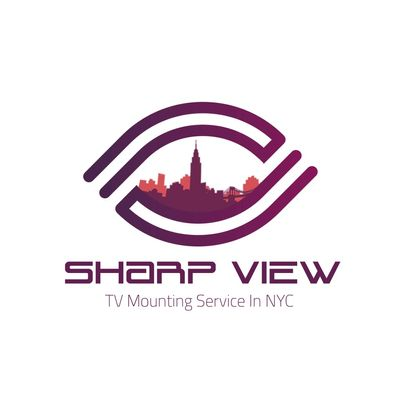 Avatar for Sharp view