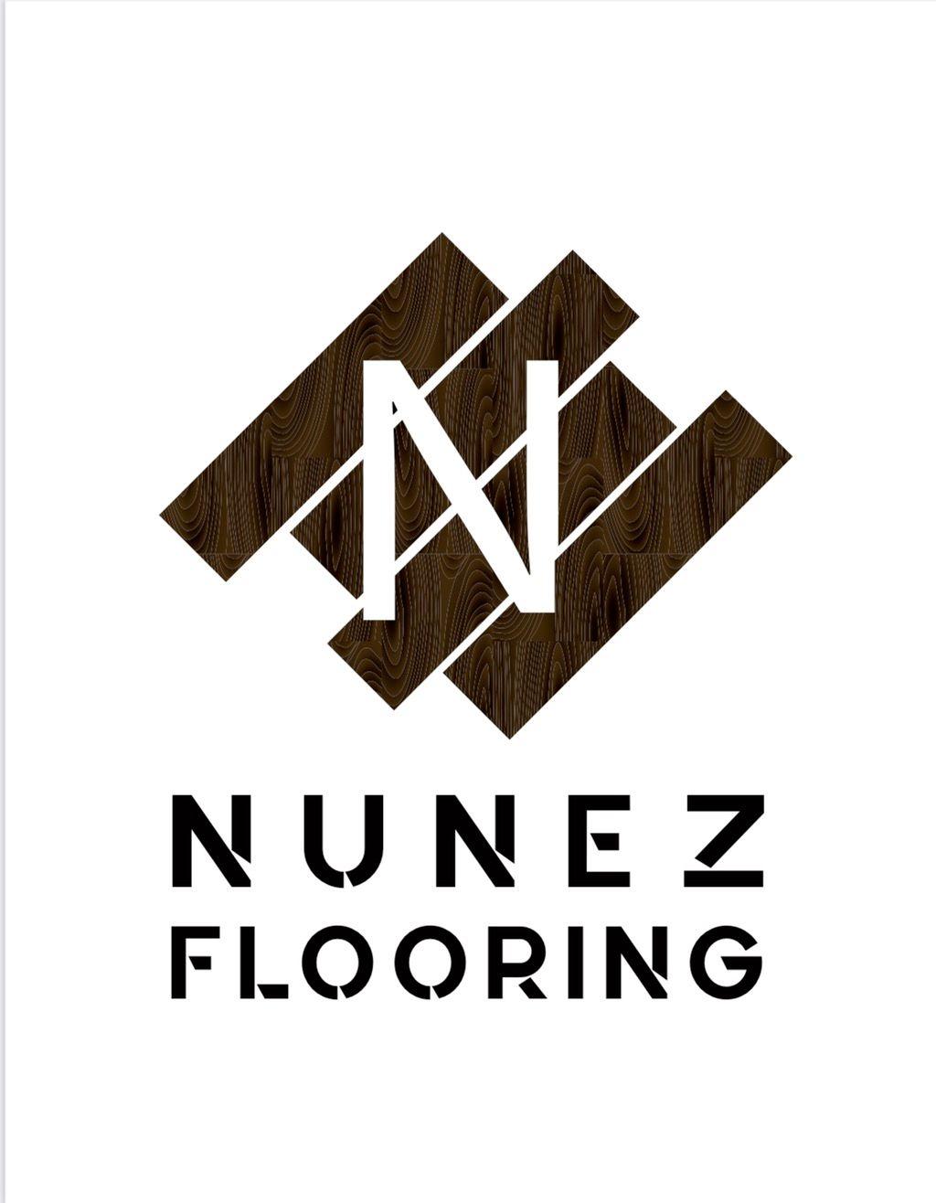 Nunez Flooring