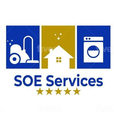 Avatar for SOE SERVICES