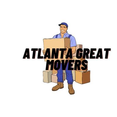 Avatar for Atlanta Great Movers