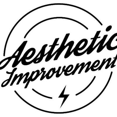 Avatar for Aesthetic Improvement LLC