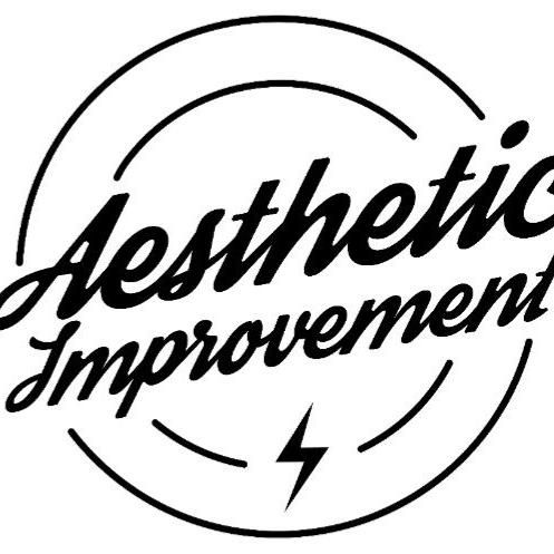 Aesthetic Improvement LLC