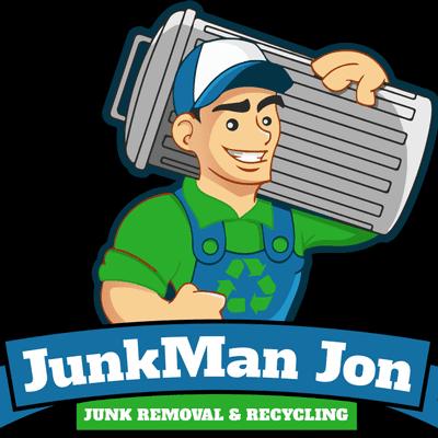 Avatar for JunkMan Jon, LLC