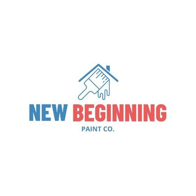 Avatar for New Beginning Paint Co.
