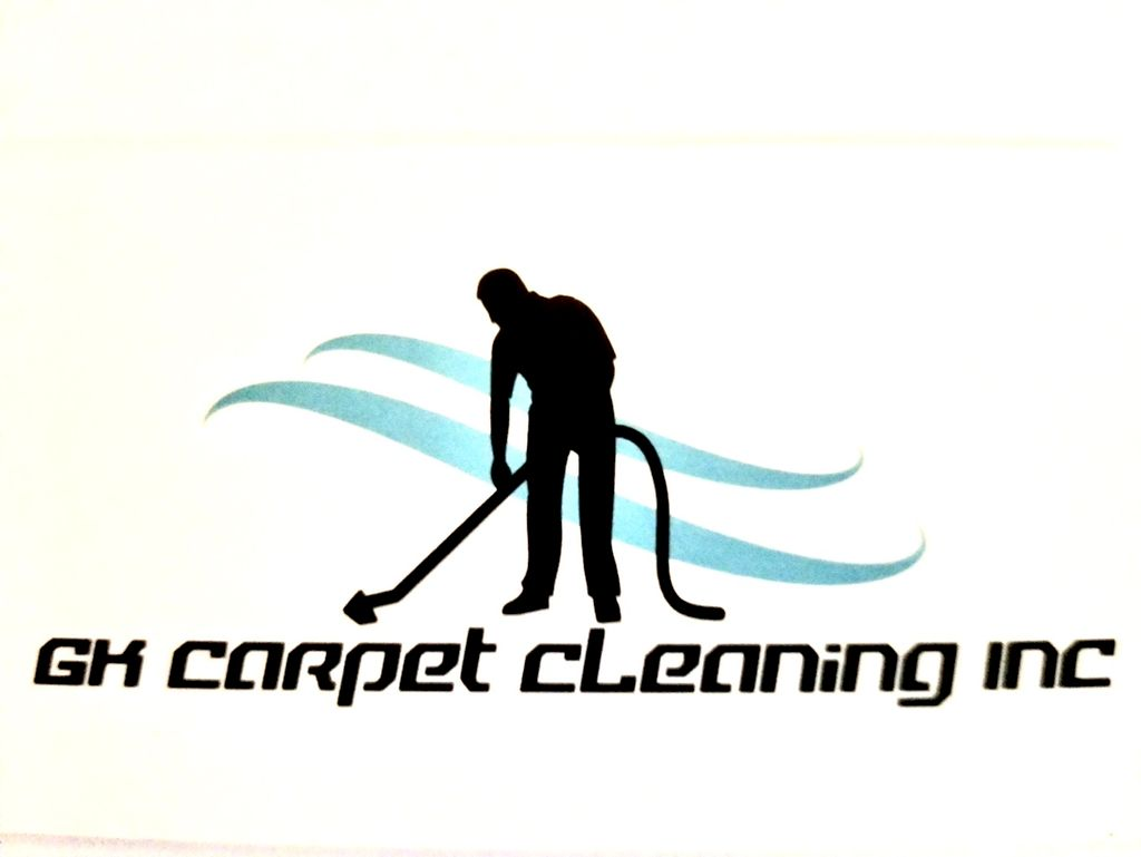 GK CARPET CLEANING,lNC.