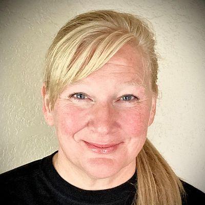Avatar for Cindy McDevitt