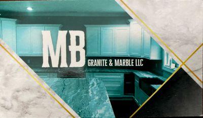 Avatar for MB Construction LLC.