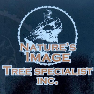 Avatar for Nature's Image Tree Specialists Inc.