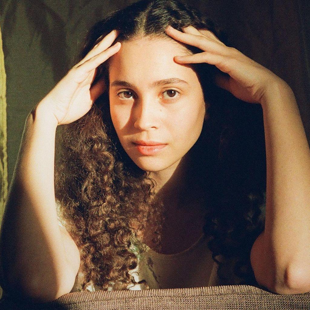 Rose Danielle - Vocals