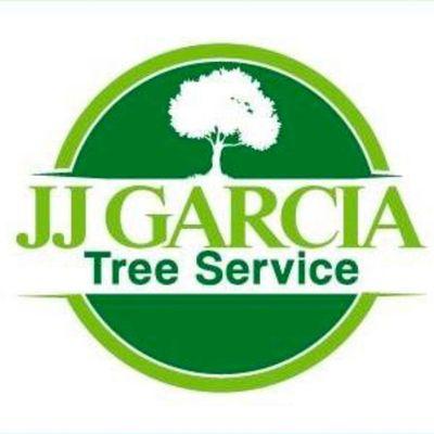 Avatar for JJ Garcia Professional Tree Service