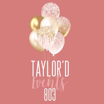 Avatar for Taylor'd Events 803