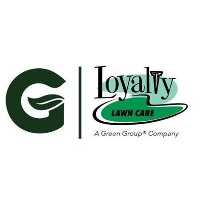 Avatar for Loyalty Lawn Care