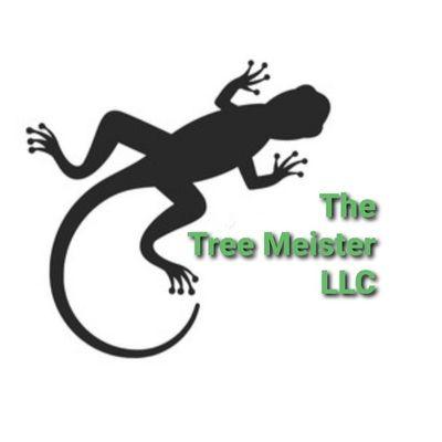 Avatar for The Tree Meister LLC