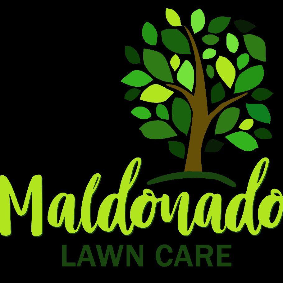 Maldonado lawn care