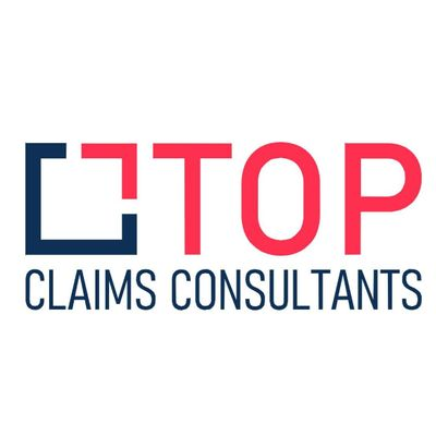 Avatar for Top Claims Consultants