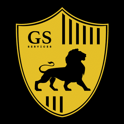 Avatar for Goldenline Security Services, Inc