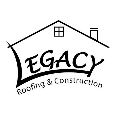 Avatar for Legacy Roofing & Construction