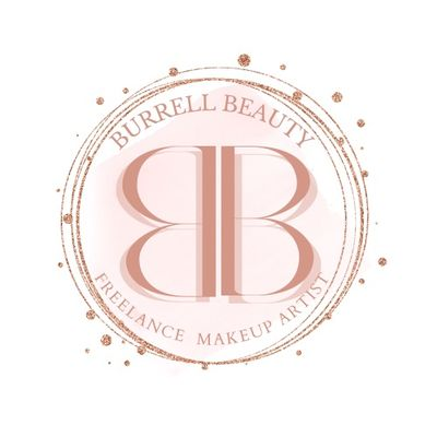Avatar for Burrell Beauty