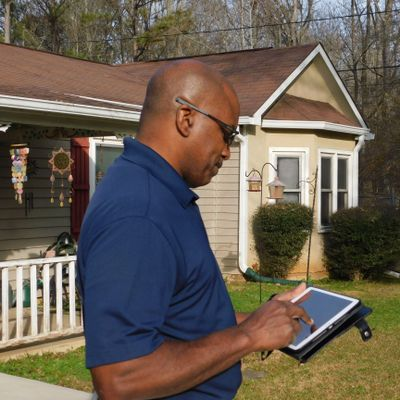 Avatar for All Alert Home Inspections, LLC