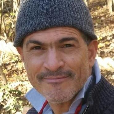 Avatar for Ricardo Ardito