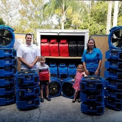 Avatar for Bed Bugs Florida DIY Heater Rentals