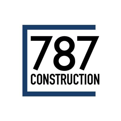 Avatar for 787 Construction