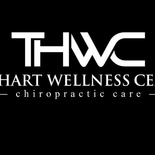 The Hart Wellness Center